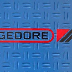 Diamonddeck® Logo