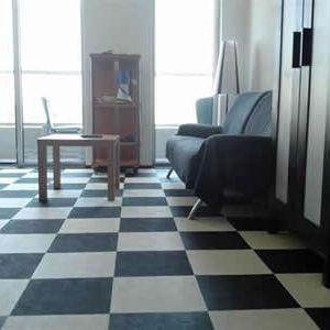 Floordeck® Interieur