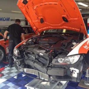 racingteamholland04
