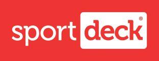 SportDeck